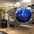 De Bethune opens a second point of sale in Hong Kong