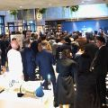 De Bethune at the Shanghai Watch Festival!