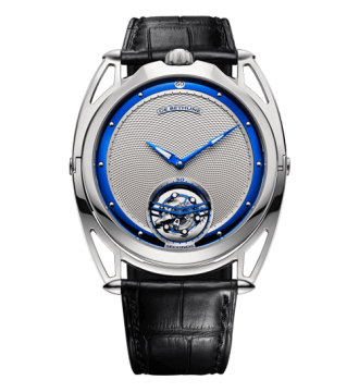 XP Tourbillon